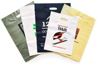 Дизайн упаковки для фаст-фуда
